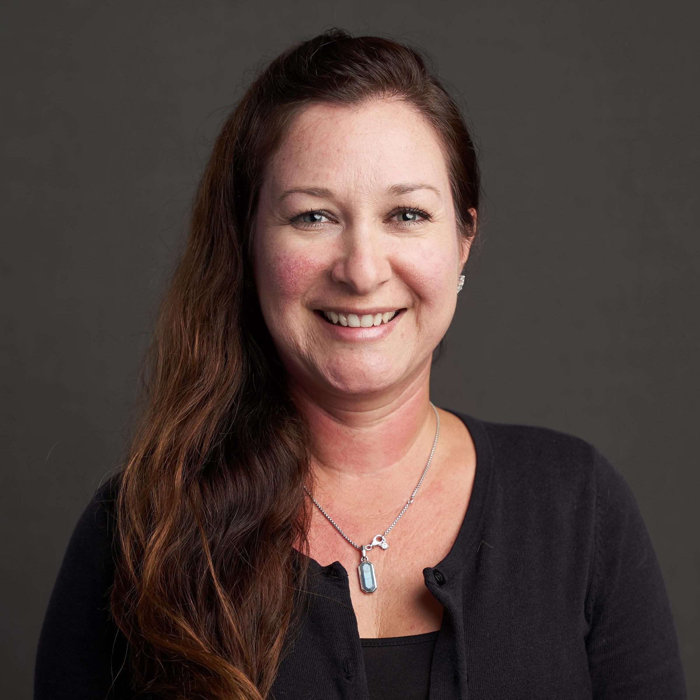 Marilyn Hougland's Profile Photo