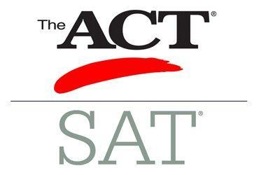 ACT/ SAT Test Dates Thumbnail Image