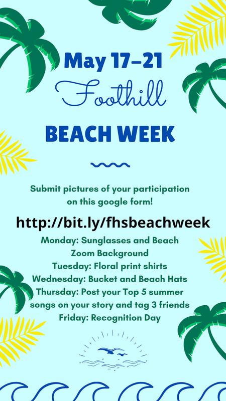 Beach Week.png