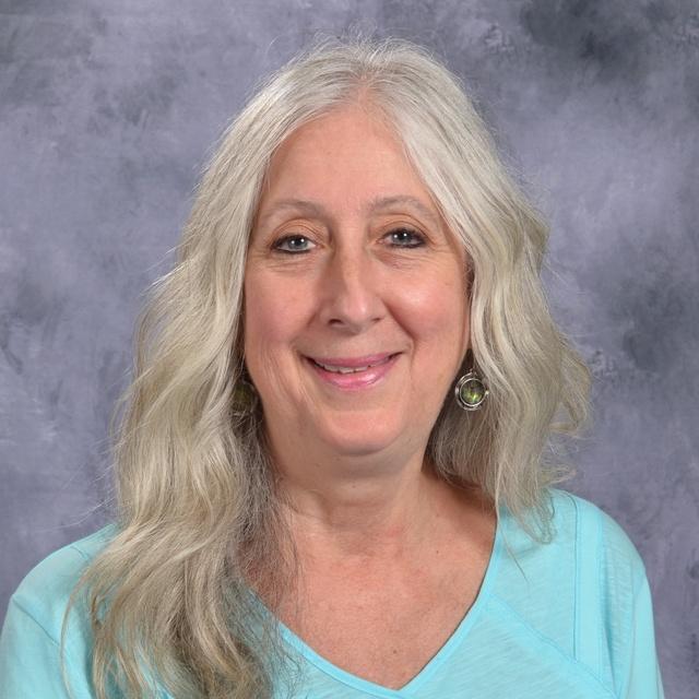 Lori Schonert's Profile Photo