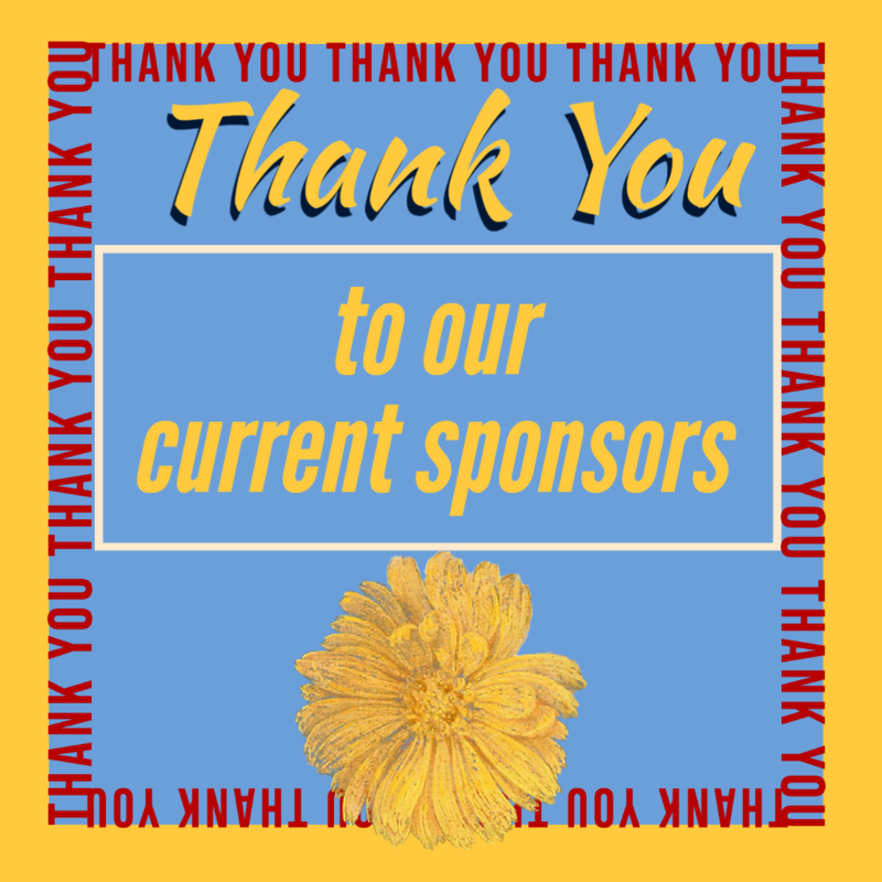 THANK YOU to our Golf Outing Sponsors so far! Featured Photo