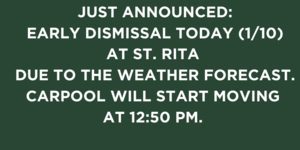 EARLY DISMISSAL.png