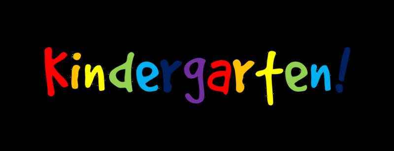 Virtual Kindergarten Orientation Featured Photo