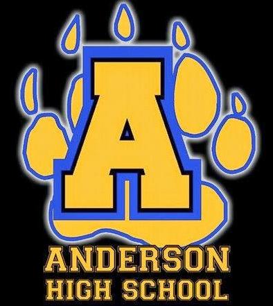 AUHS logo