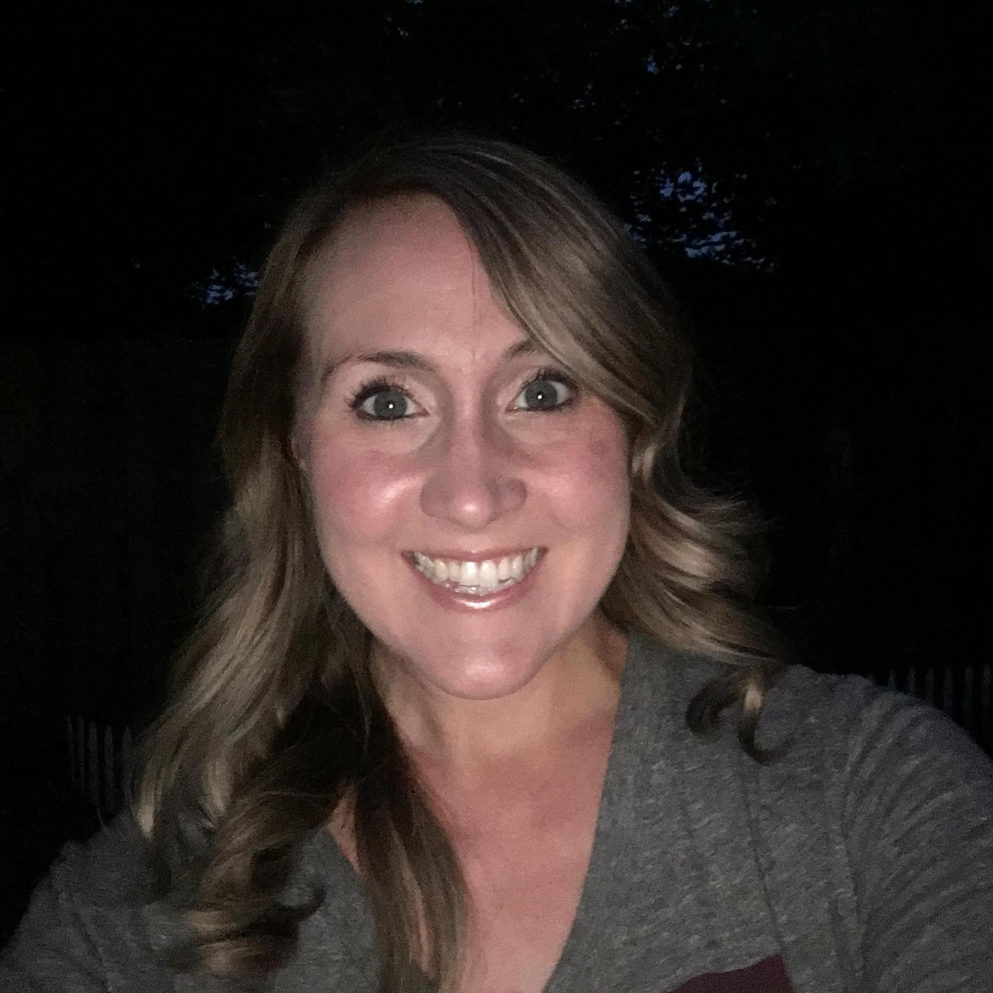 Brittani Crutcher's Profile Photo