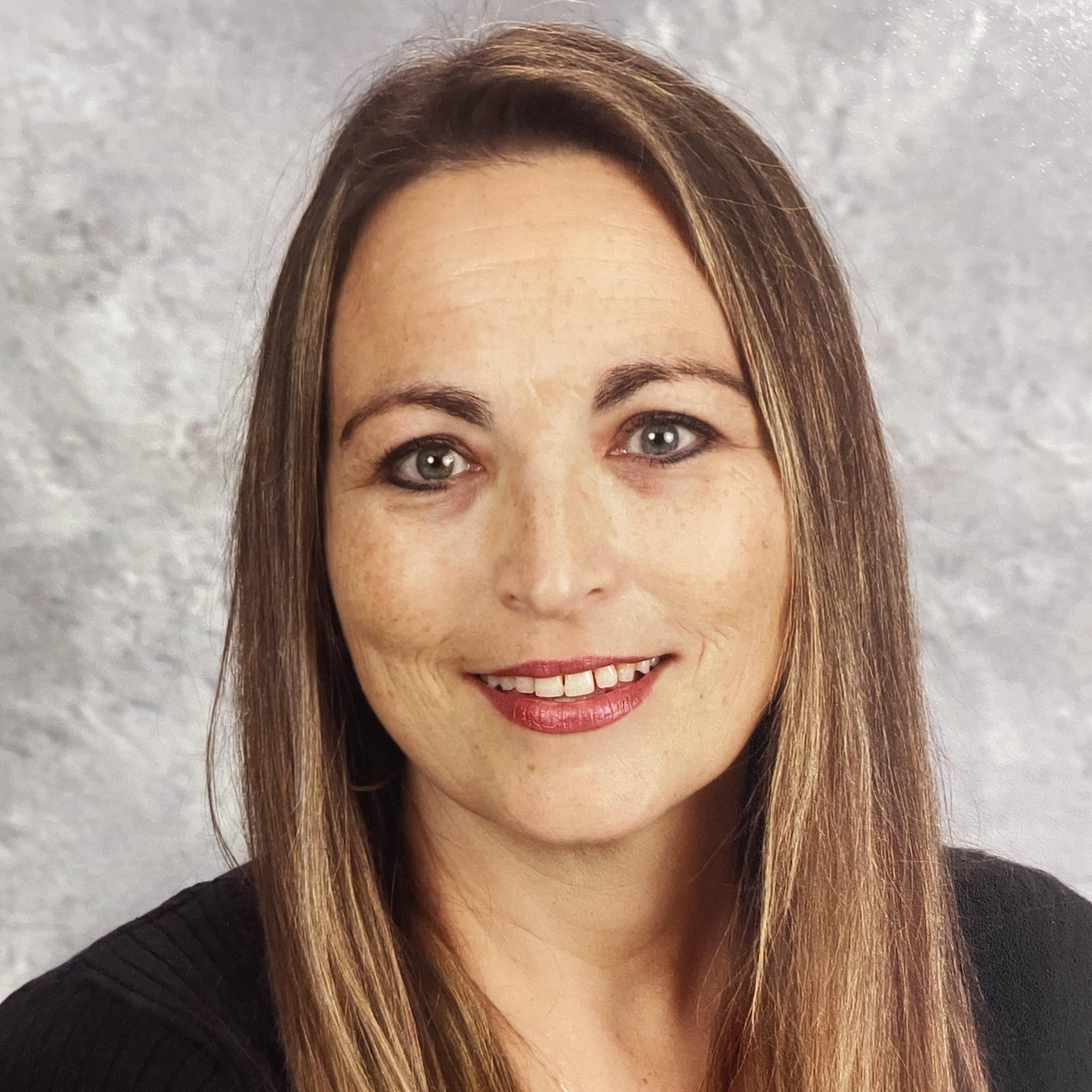 Heidi Zissman's Profile Photo