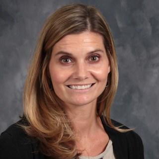 Ashley Krebsbach's Profile Photo