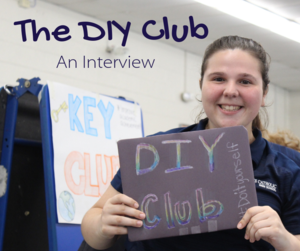 The DIY Club.png