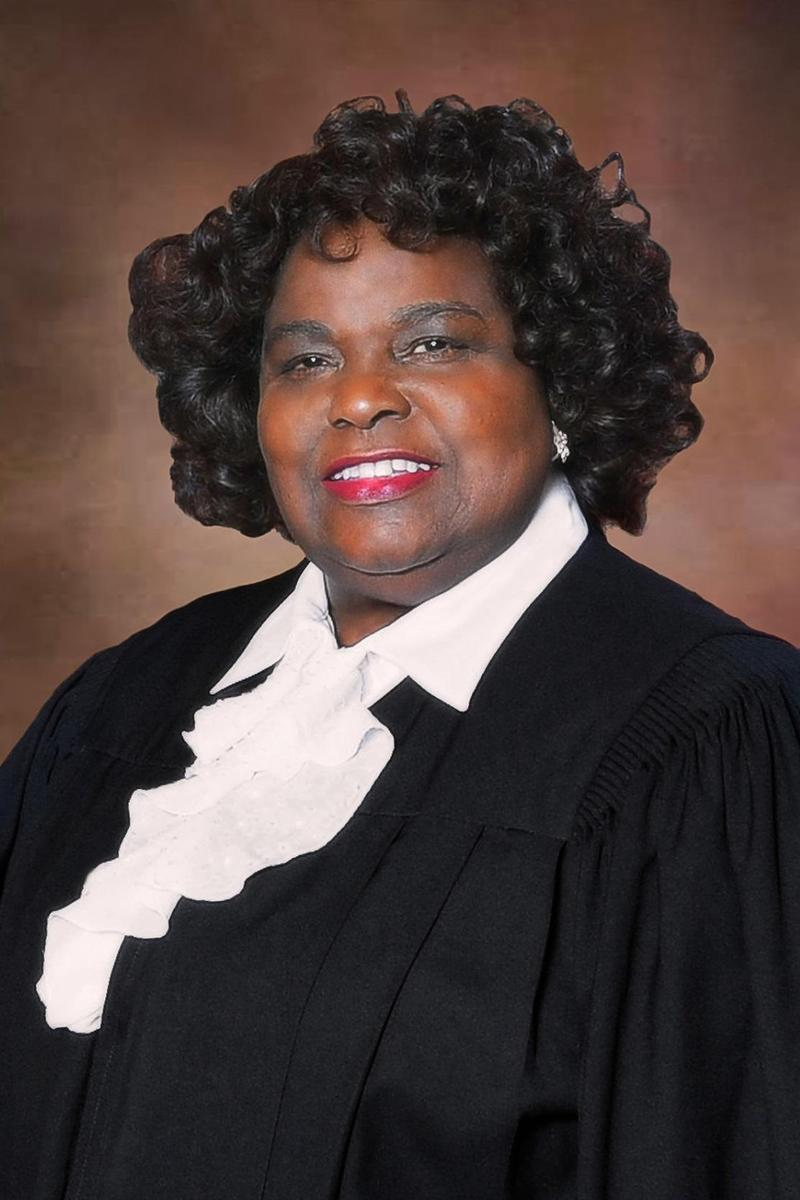 The Honorable Chief Justice Bernette Joshua Johnson to deliver Walter L. Cohen College Prep's Commencement Address Featured Photo