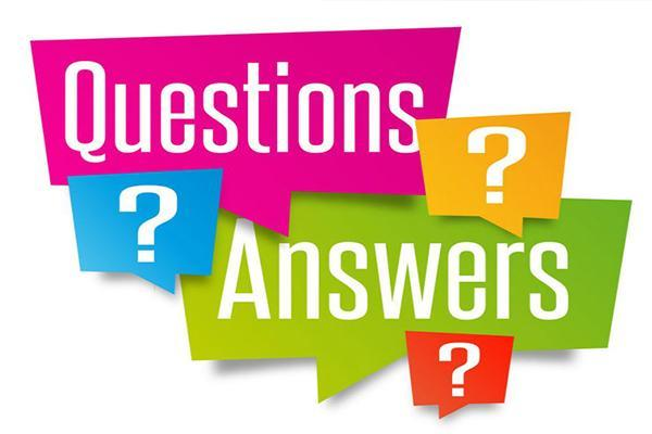 D124 families ask questions, get answers Thumbnail Image