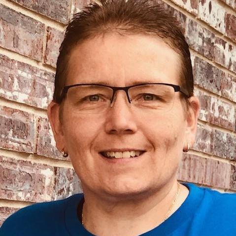 Pat Sanders's Profile Photo