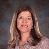 Leslie Erickson's Profile Photo