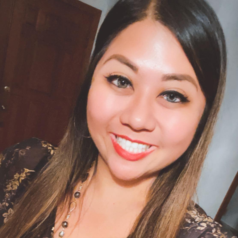 Sara Tomita's Profile Photo