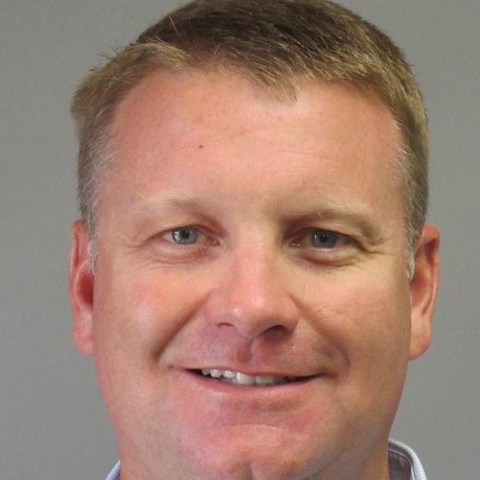 Shane Webb's Profile Photo