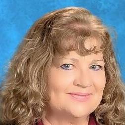 Bernadette St. James's Profile Photo