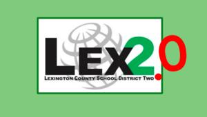 Lex 2.0 explanation