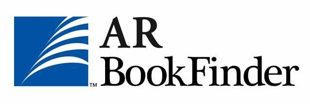Shortcut to AR Book Finder