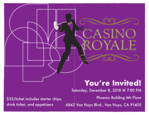 Casino Royale Flyer.png