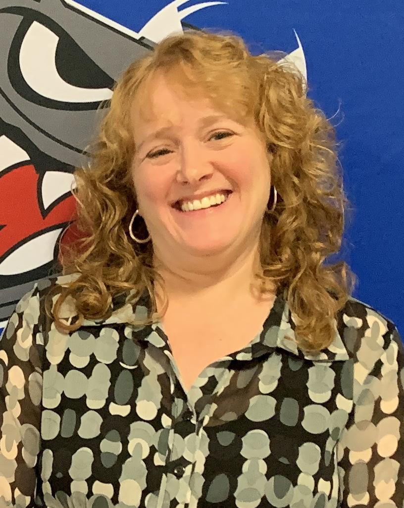 Heather Rickett Board Pic