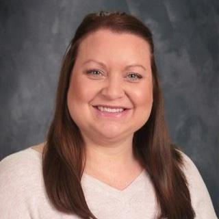 Courtney Lashbrook's Profile Photo