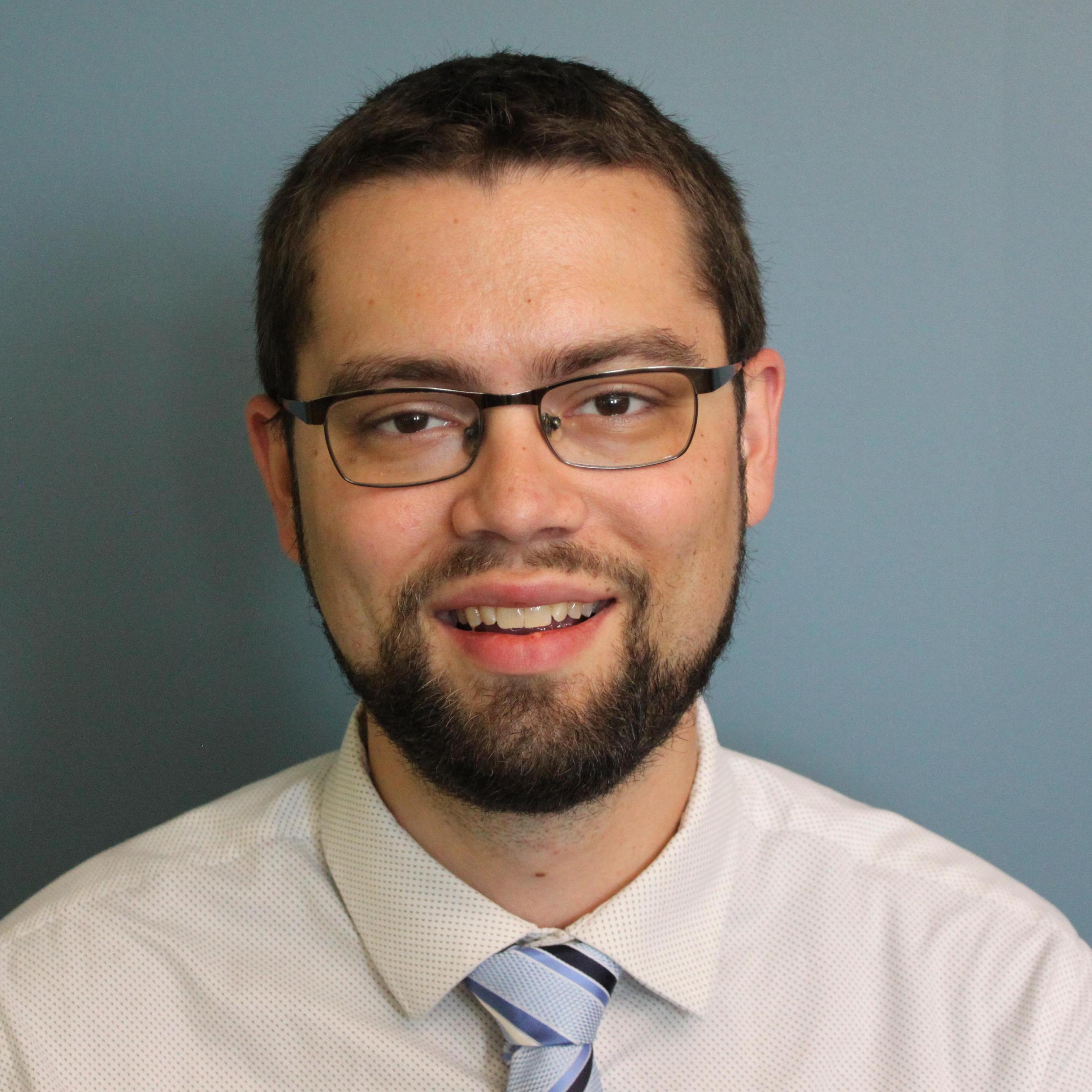 Thomas O'Donnell's Profile Photo