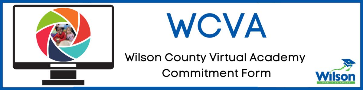 Wilson County Schools Virtual Academy