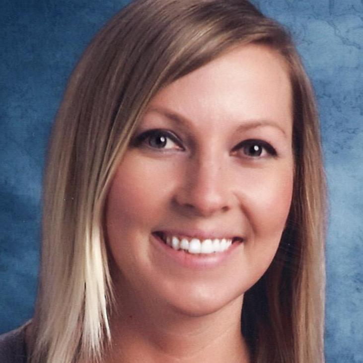 Catherine Schultz's Profile Photo