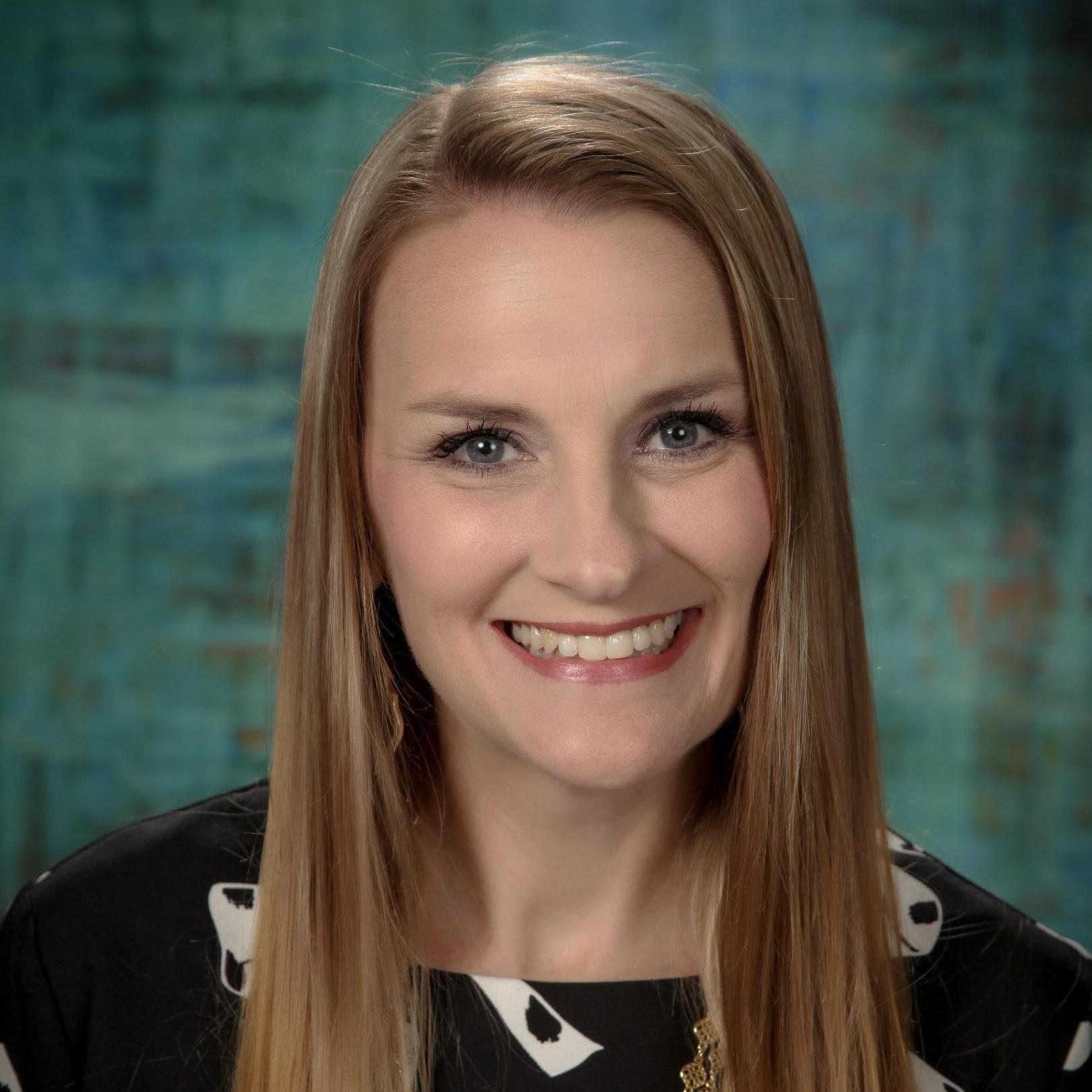 Emily Richards's Profile Photo