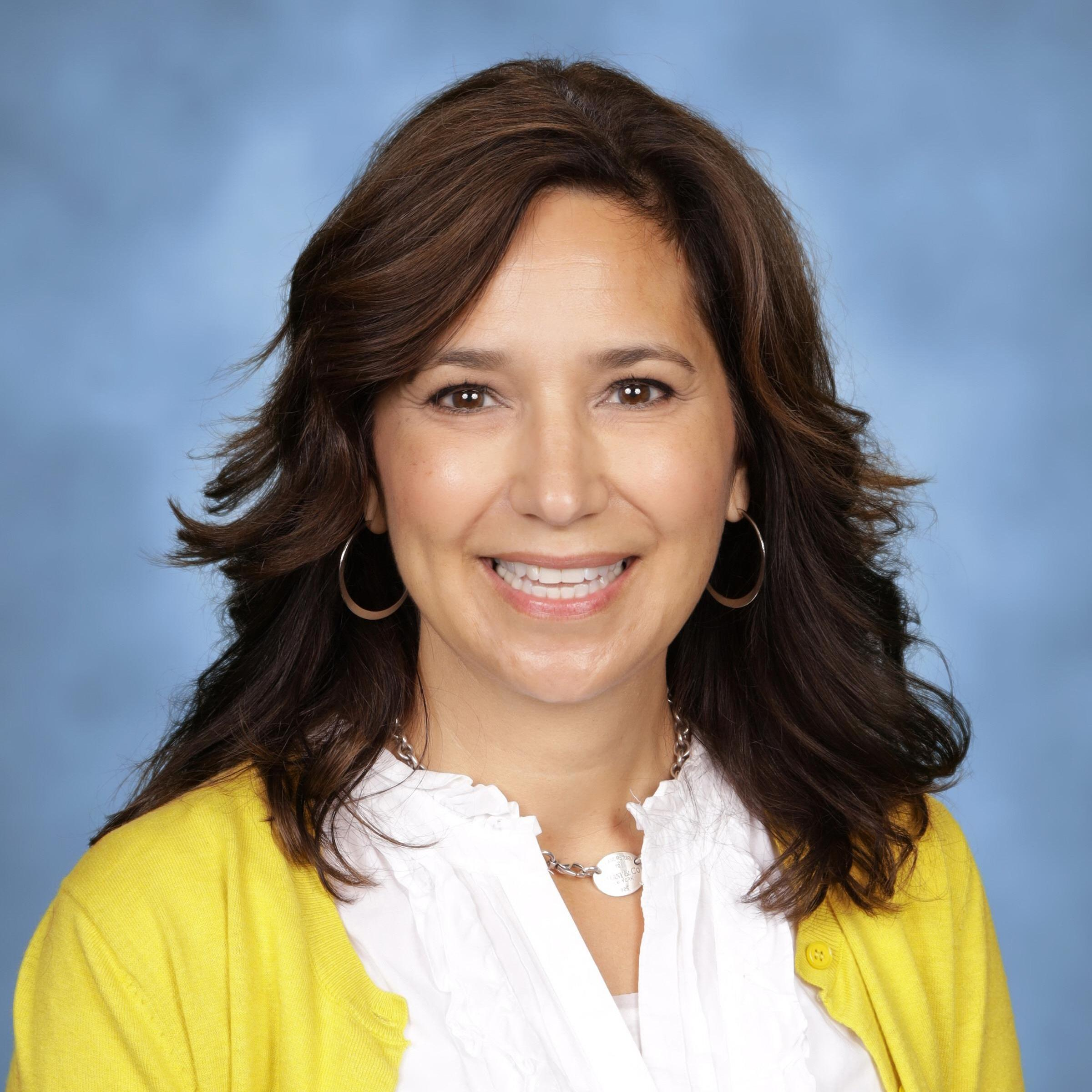 Thea Augustyn's Profile Photo