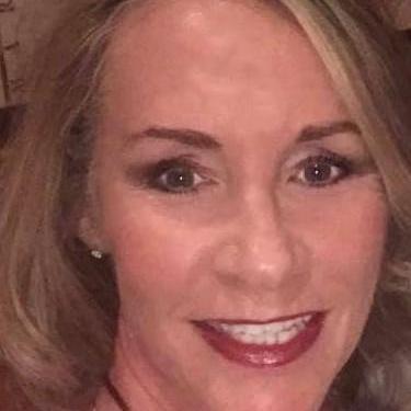 Pamela Newberry's Profile Photo