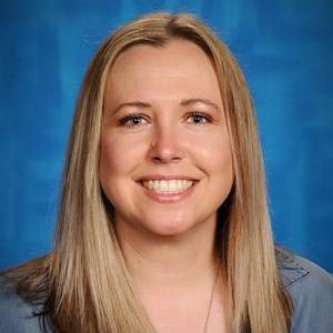 Meagan Edwards's Profile Photo