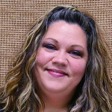 Tracy Stafford's Profile Photo