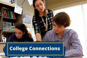 College Connections