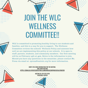 Join the WLC Wellness Committee!!.png