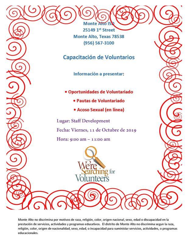 volunteer2019(2)_Page_2.jpg