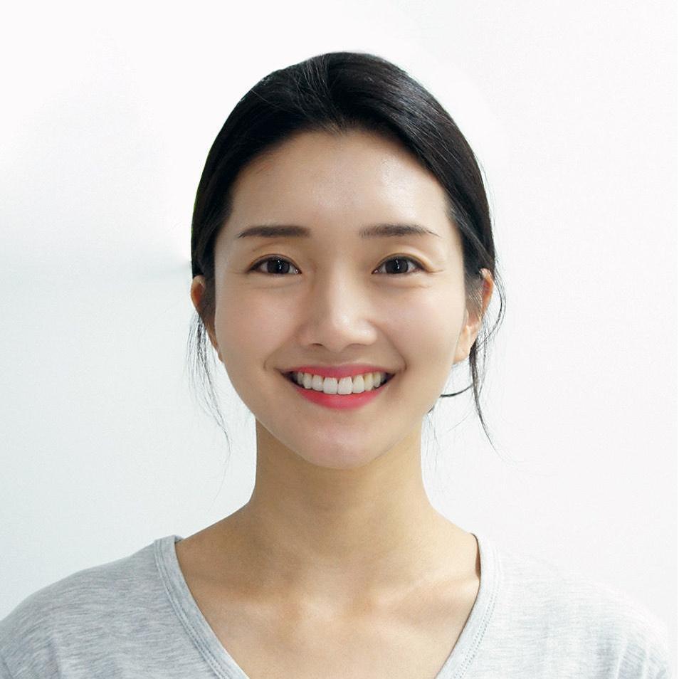Jenny Lee's Profile Photo