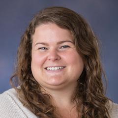 Megan Diaz's Profile Photo