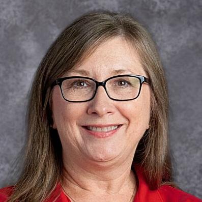 Kimberly May's Profile Photo