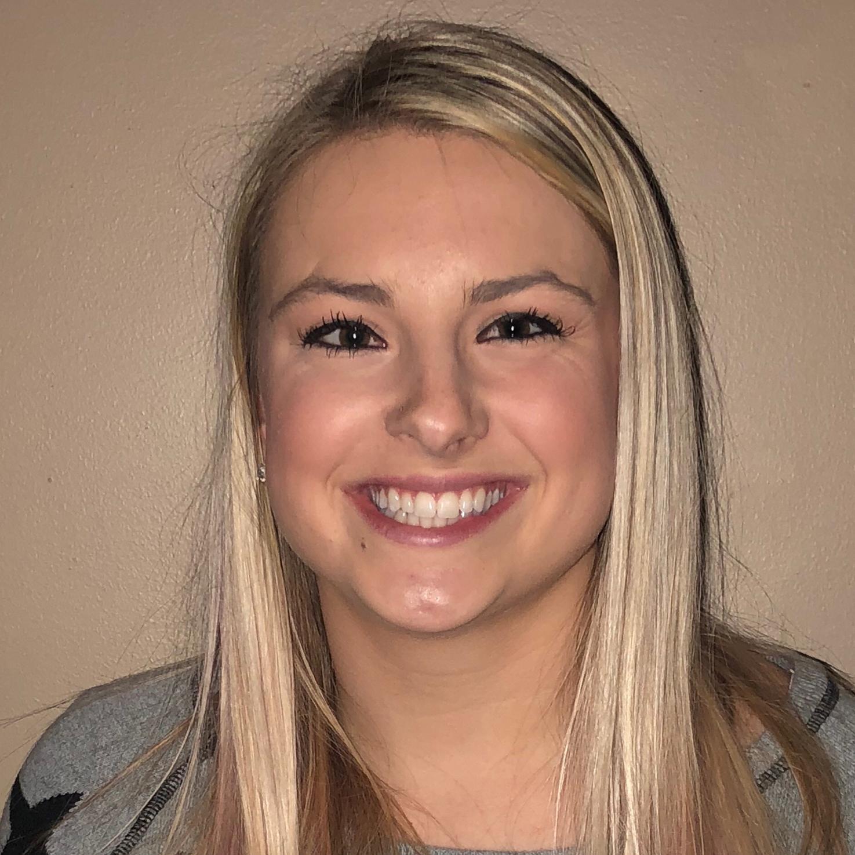 Mackenzie Warning's Profile Photo