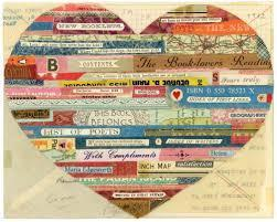 book heart.jpg