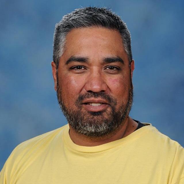 Jaime Carrasco's Profile Photo