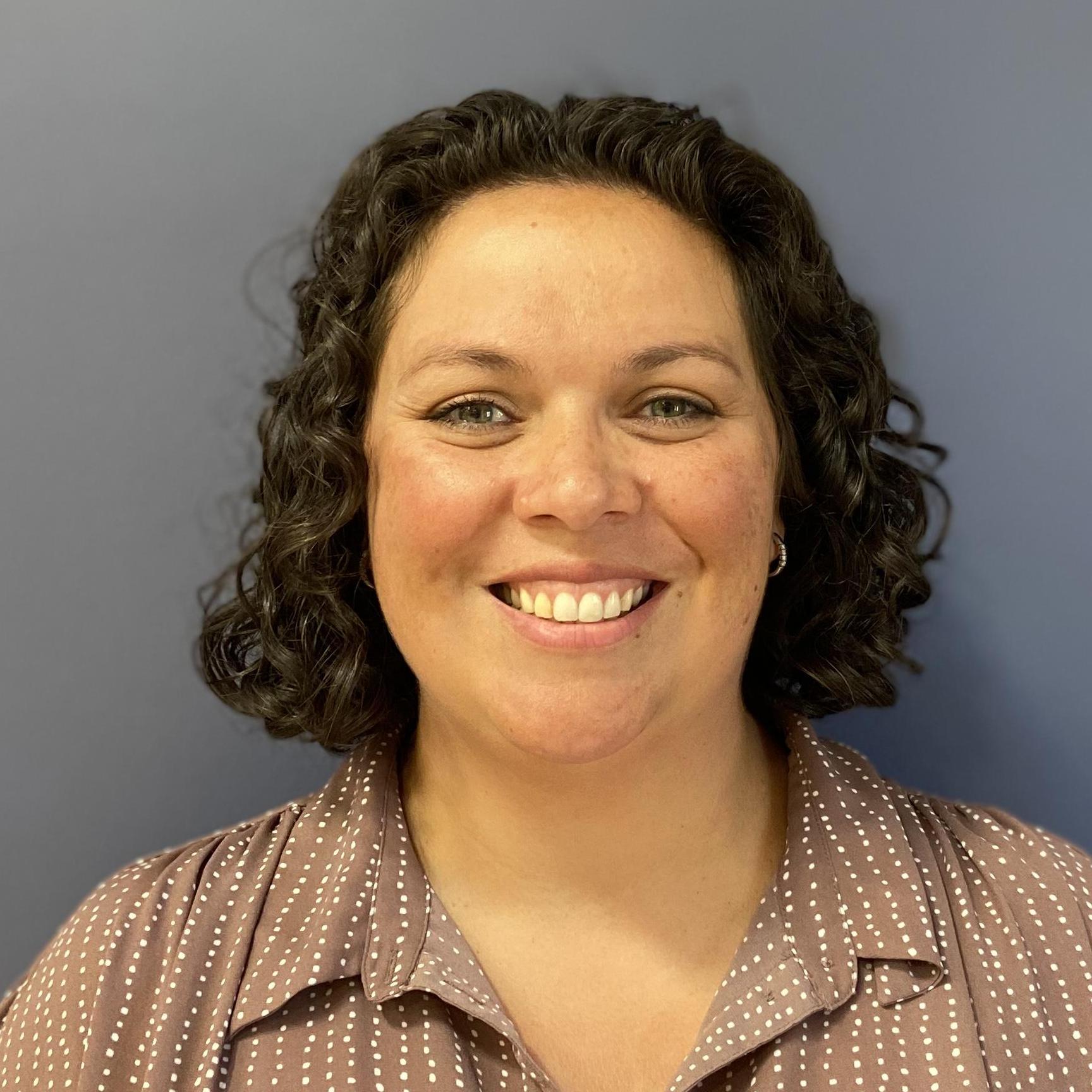 Rosalinda Bratcher's Profile Photo