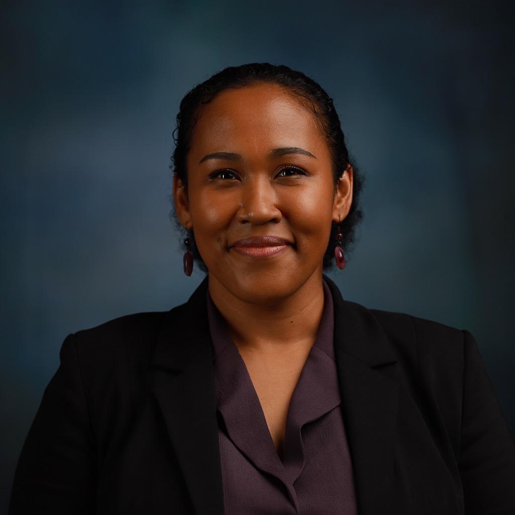 April Jones's Profile Photo