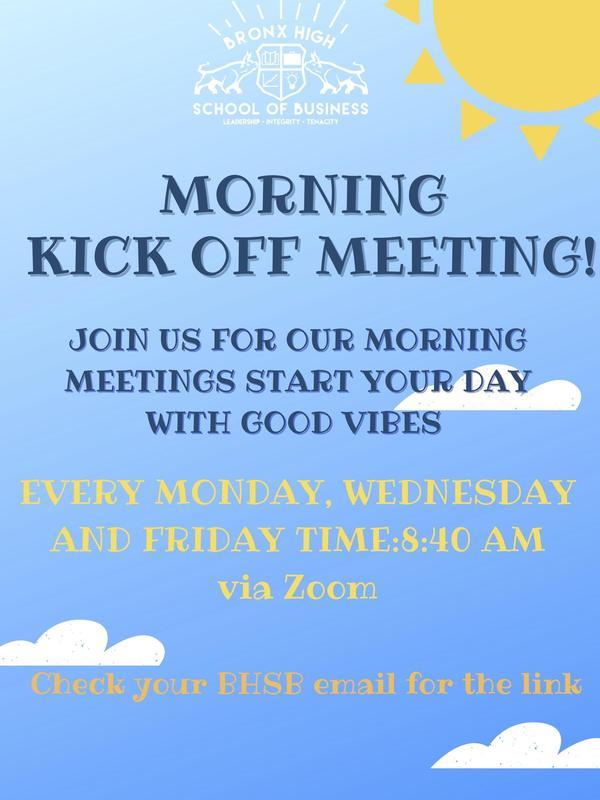 morning meeting flyer.jpg