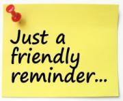 1486149801Animated-reminder-clipart-clipartcow.jpg