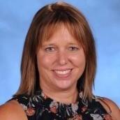 Kathryn Miville's Profile Photo