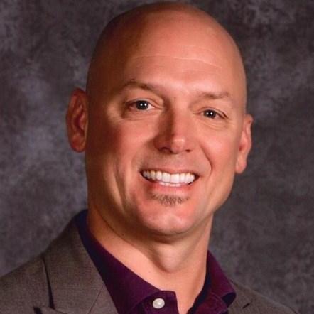 Bud Gusso's Profile Photo