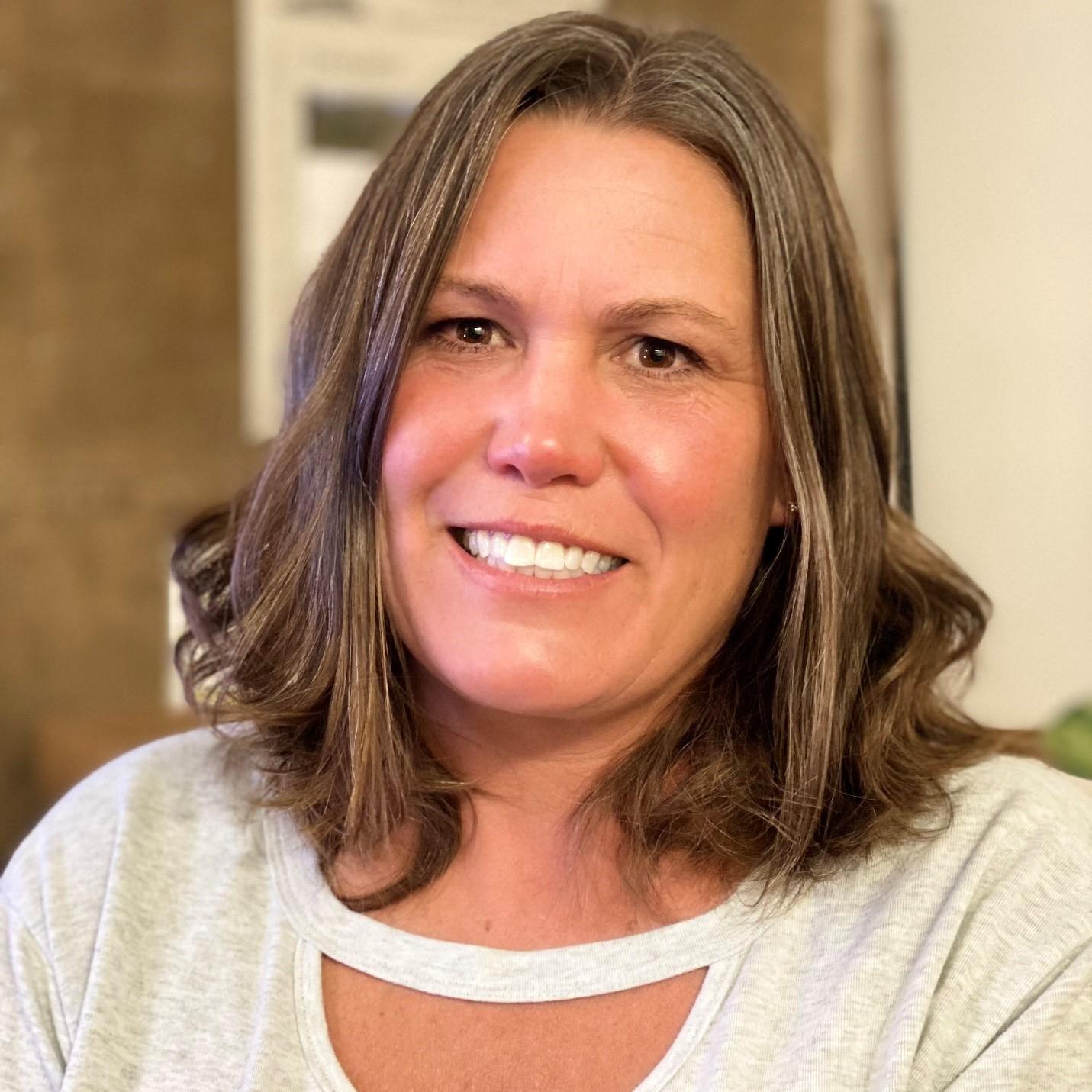Jennie Nelson's Profile Photo
