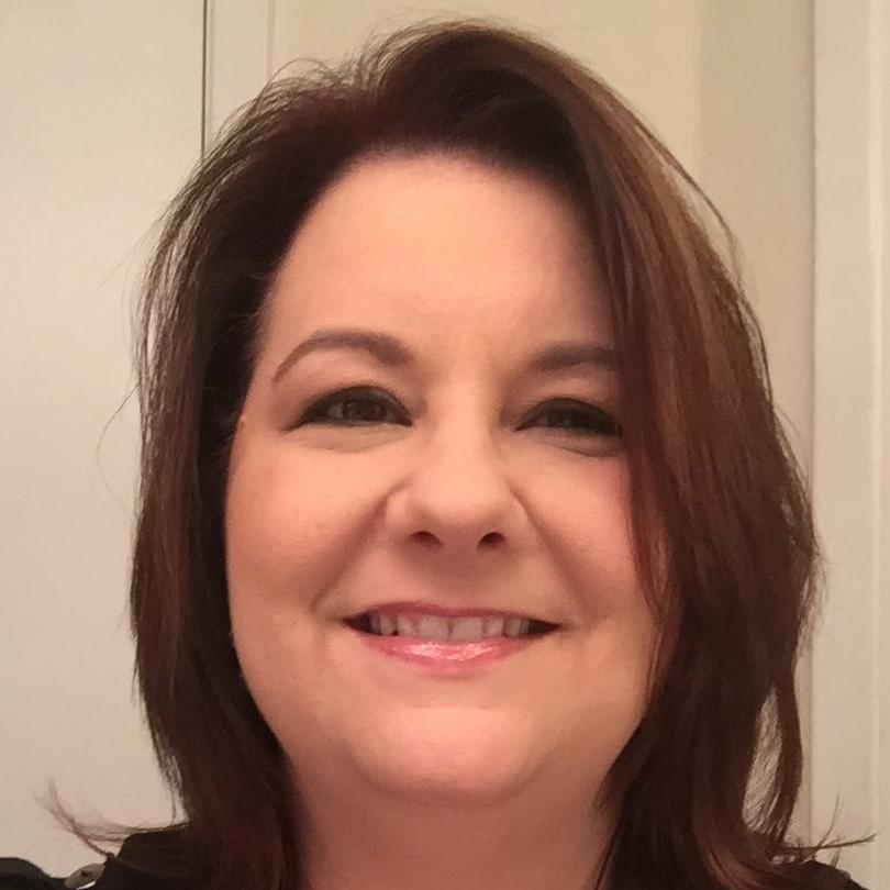 Leigh Meeks's Profile Photo