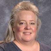 Regina Carson's Profile Photo